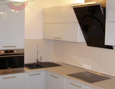 Изготовление мебели для кухни