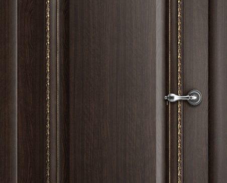 Варианты межкомнатных дверей для малогабаритных квартир