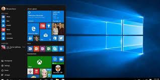 Ключи активации для Windows