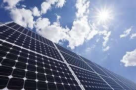 10 преимуществ солнечных батарей