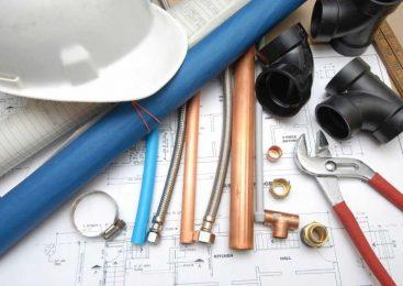 Об инженерной сантехнике