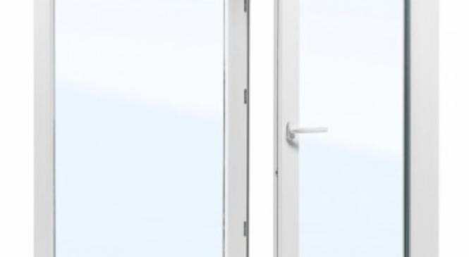 Окна ПВХ — на что обращать внимание при покупке