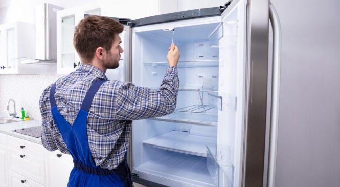 Проблемы холодильника нужно знать и решать вовремя!