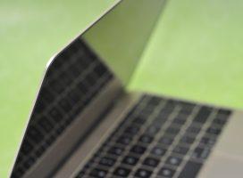 Наиболее частые неисправности MacBook
