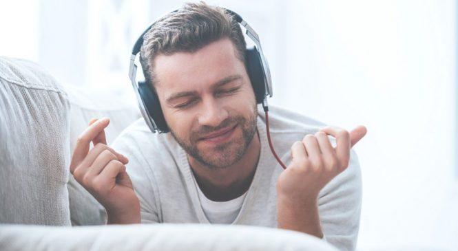 Почему нам нравится слушать грустную музыку